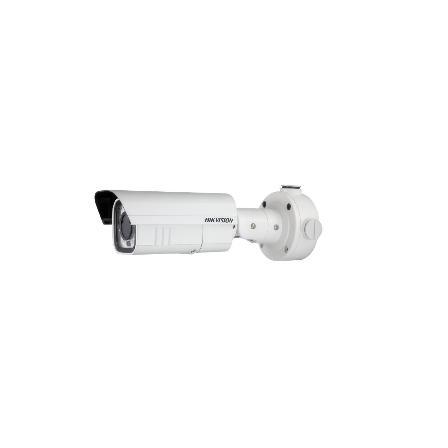 videocamere_Hikvision