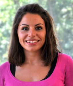 Anaïs Manetta_Italy Notilus Business Manager-DIMO Gestion