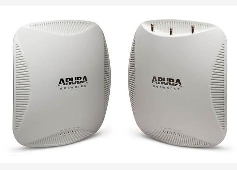 Aruba 220 Series_1