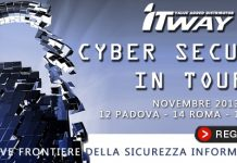 CyberSecurityTour