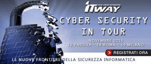 CyberSecurityTour