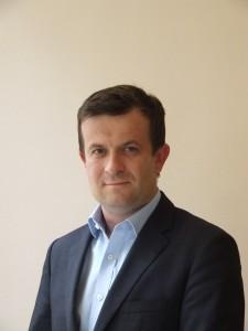 Franck Lheureux_jda