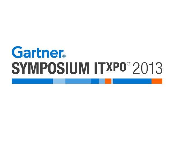 Gartner-SymposiumITxpo-2013