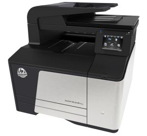 HP LaserJet 200 Color