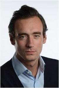 Julien Mosse-Direttore Generale-Ligatus