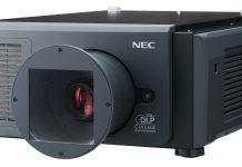 NC1100L