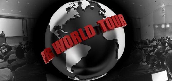 PowerBuilderWorldTour