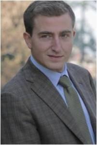 Sebastiano Cappa-Direttore Commerciale-Ligatus