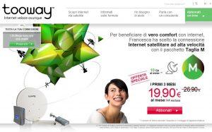 Tooway_homepage