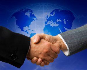 agreement_cross-licensing
