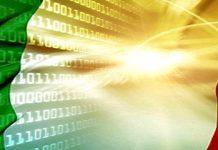 digitalizzazione italia