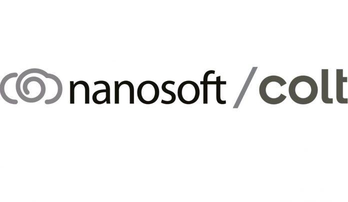 nanosoft_colt