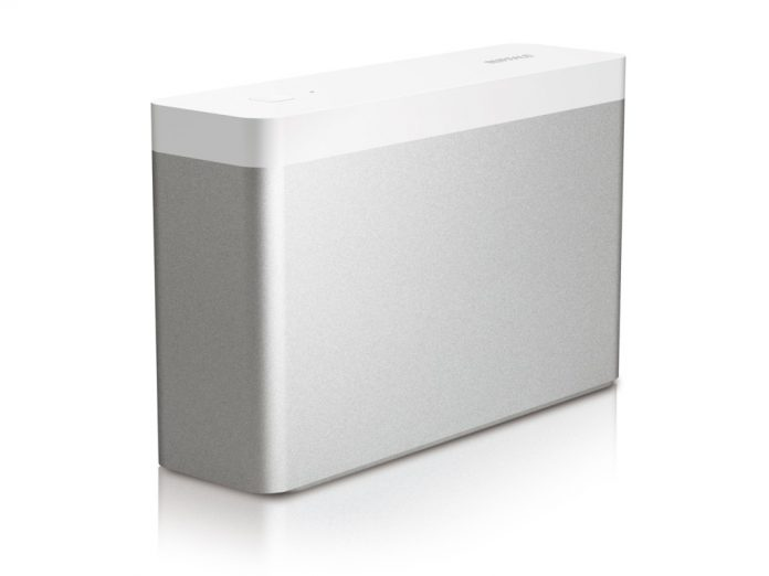 DriveStation-Mini-Thunderbolt-SSD-Edition