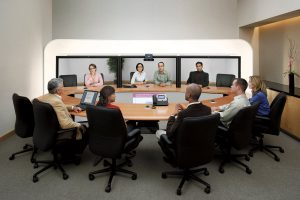 LifeSize-Video-Conferencing-Telepresence