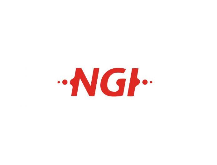 NGI_LOGO