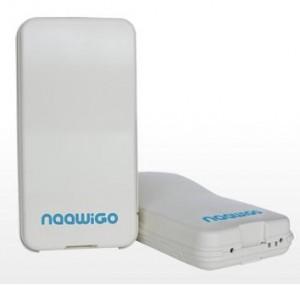 Naawigo_Wi-Next