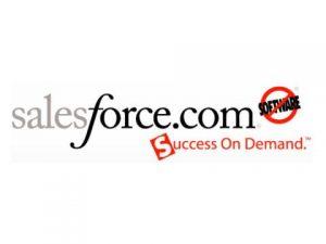 salesforce-use