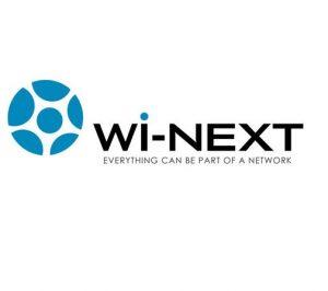 wi_next_logo