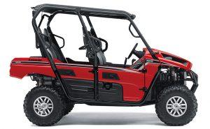 2013-Kawasaki-Teryx4750FI4x4EPSLE1