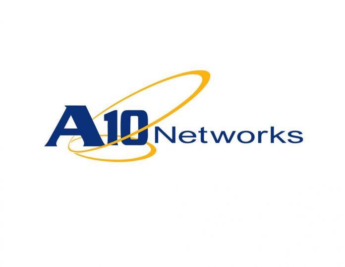 A10 Networks si affida a Ingram Micro per il mercato EMEA