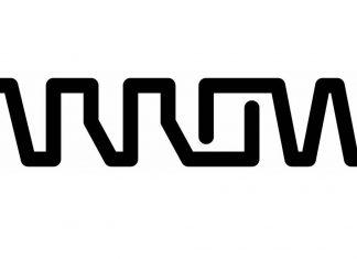 ArrowElectronics