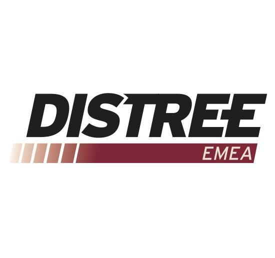 Distree_emea