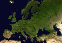 Huawei_Europa
