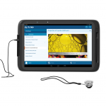 Intel_Education_Tablet