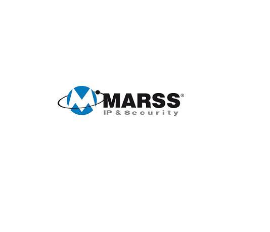 MARSS_logo