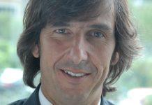 Paolo Recrosio#5 (2)