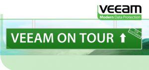 Veeam_OnTour