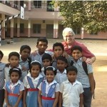 Vidyo_scuolaIndia