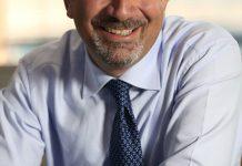Enrico_Deluchi