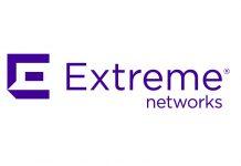 Extreme-Networks-Logo-RGB