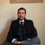 Marco Lupi, Country Manager LifeSize Italia