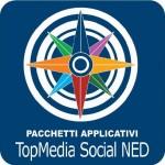 PacchettiApplicativiTopConsultant