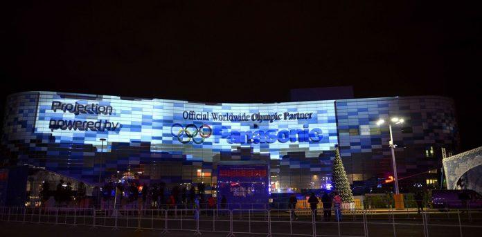 Panasonic_Olimpiadi