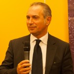 SilvioCalcina
