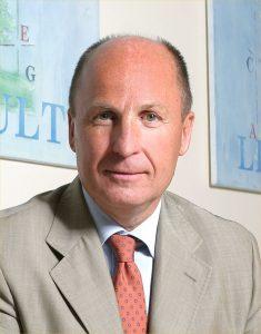 TopConsult Pier Luigi Zaffagnini 23
