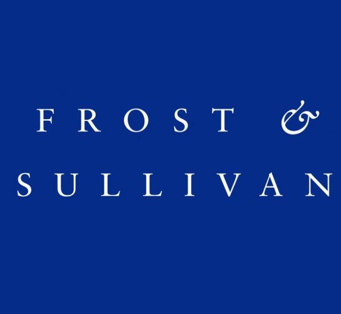 frost-and-sullivan