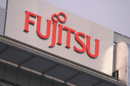 fujitsu-building