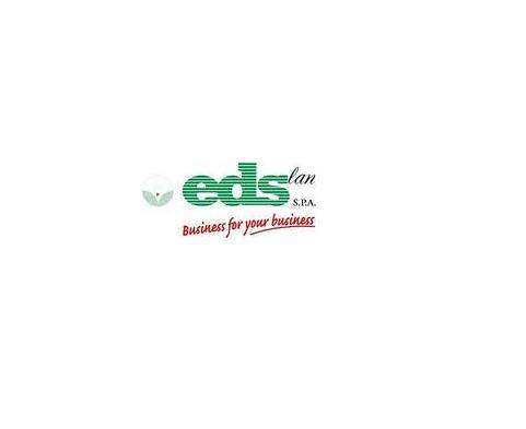 logo_EdsLan