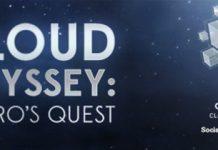 oracle-cloud-odyssey