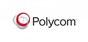 polycom-logo-1600x765