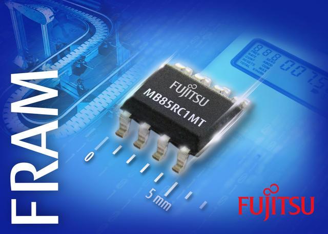 Fujitsu_PR1067