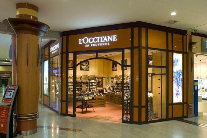 L_Occitane