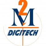 Logo2mHD