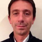 Luigi-Cattaneo_Lenovo