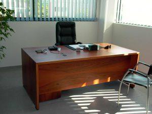 Ergonomia Scrivania Ufficio : Telefono da scrivania innovare nella tradizione top trade