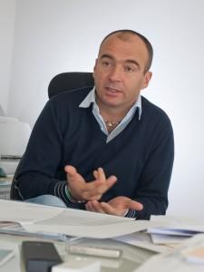 Vittorio Zunino_01_new